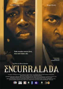 poster-filme_a4_net