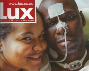 Not cia de ltima hora morte do cantor angolano sebem for Ultimas noticias artistas famosos